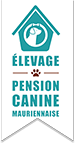 Pension canine Mauriennaise