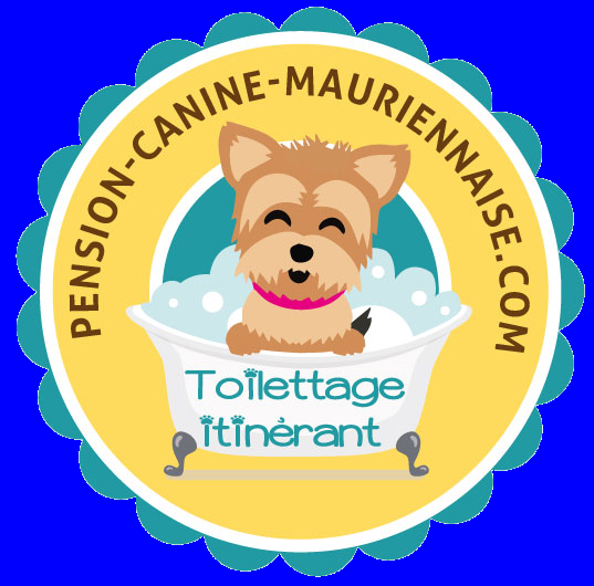 Toilettage canin Maurienne